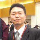 田中 尚樹