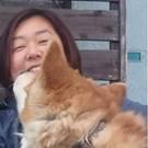 こぼりまみ(保護猫&ドッグラン さばいでぃ)
