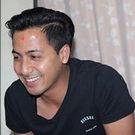 Deepak Manandhar