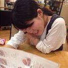Megumi Tatewake