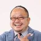 太田裕之(ピッカリン)
