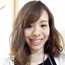 Haruka Sawada