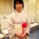 Miyashita Ryoko