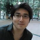 Hiroto Ootake