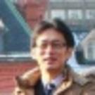 Masahiko Nakamura