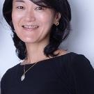 Sumire Kanda