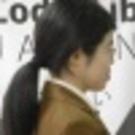 Azumi  Sato