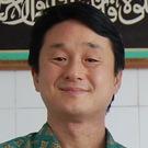 Kazuhisa Matsui