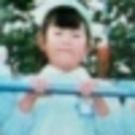 Mami Nur Hikmah Kaneko