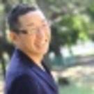 Yasumasa Ogawa