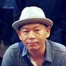 松川 浩司