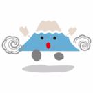 静岡の生産者を紹介するサイト「しずモ」スタッフ