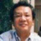 Satoshi Hamaya