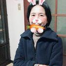 福岡バイリンガル Watanabe Yumi