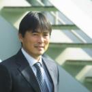 山本浩義(アスルクラロスルガ株式会社 代表取締役)