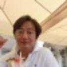 Toshiyuki Konuma