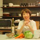 (社)糖質オフスタイル協会ー安田洋子