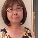 眞田 加代子