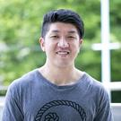 小川晃平(株式会社VALU 代表取締役)