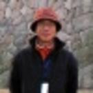 Akimoto Kenichi