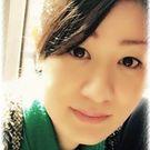 樋口 慶子
