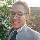 Masanori Yamaguchi