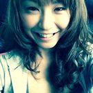 Yoshiko Tsuwaki