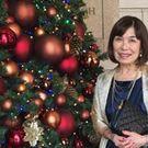 Naoko Nancy Tada