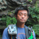 宮本 哲平(育ちの家保育園 認可外保育園:代表)