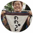 橋本俊介(特定非営利活動法人プレーパークむさしの)