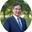 奥村克純(三重大学生物資源学部長・三重大学大学院生物資源学研究科長)