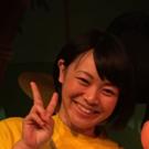 woman's会☆久保ゆきか