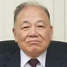 NPO法人アジア太平洋英霊顕彰会 理事長池田克彦