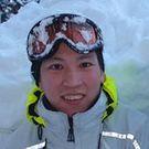 Paul Tsai