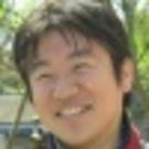Hiroaki Ishii