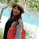 Satoko Oikawa
