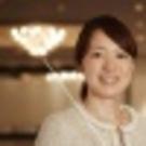 Yasuko  Takeda