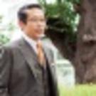 Hiroshi Nakayama