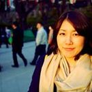 Sachiyo Shimamoto