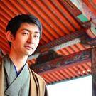 Yu Goto