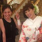 Misaki Horiuchi