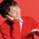 Kazuhiro Machida
