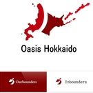 NPOオアシス北海道