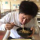 小野 康一郎