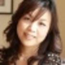 Taeko Miyata