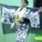 Yachiyo Nakaie