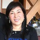 Yukie Munakata