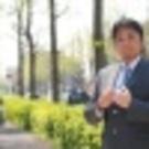 Wataru Kosaka