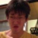 Furukawa  Hiroaki