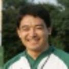 Yuzo Murata